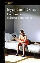 libro-un-libro-de-martires-americanos