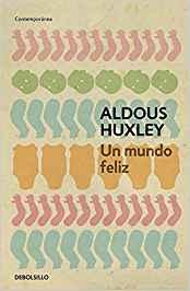 libro-un-mundo-feliz