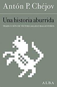 libro-una-historia-aburrida-y-otros-relatos