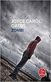 libro-zombi