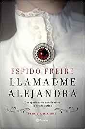 llamadme-alejandra