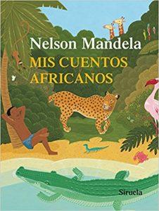 libro-mis-cuentos-africanos