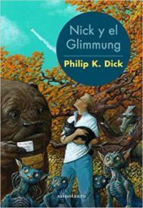 libro-nick-y-el-glimmung