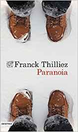paranoia-thilliez
