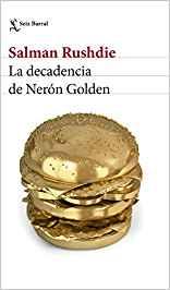 La decadencia de Neron Golden