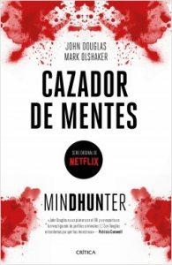 libro-cazadores-de-mentes