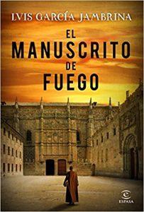 libro-el-manuscrito-de-fuego