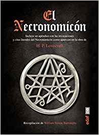 el-necronomicon
