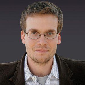escritor-john-green