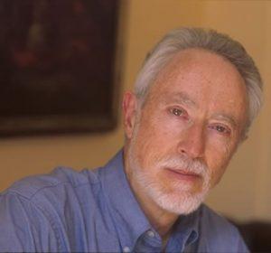 escritor-john-maxwell-coetzee