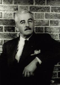 escritor-william-faulkner