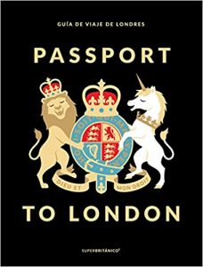 guía-passport-to-london
