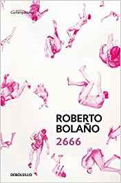 libro-2666