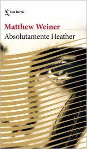 libro-absolutamente-heather