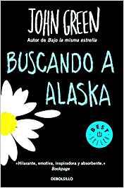 libro-buscando-a-alaska