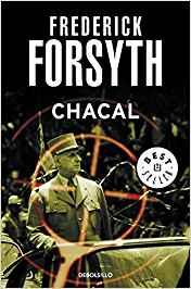 libro-chacal