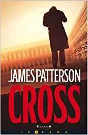 libro-cross-patterson