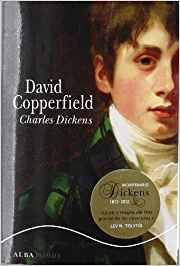 libro-david-copperfield