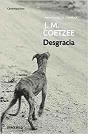 libro-desgracia-coetzee