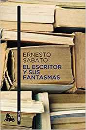 libro-el-escritor-y-sus-fantasmas