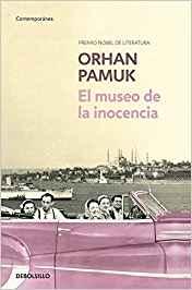 libro-el-museo-de-la-inocencia