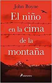 libro-el-niño-en-la-cima-de-la-montaña