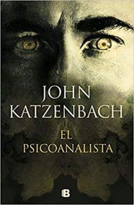 libro-el-psicoanalista