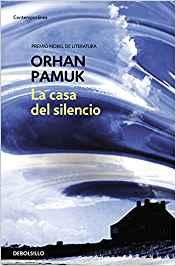 libro-la-casa-del-silencio