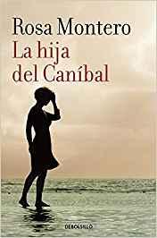 libro-la-hija-del-canibal