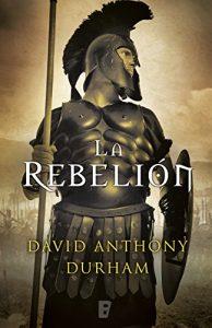 libro-la-rebelion