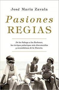 libro-pasiones-regias