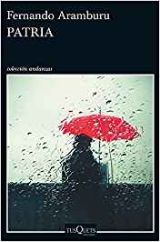 libro-patria-aramburu