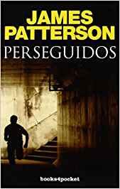libro-perseguidos-patterson