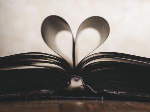 mejores-novelas-romanticas