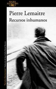recursos-inhumanos-lemaitre