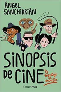 libro-sinopsis-de-cine