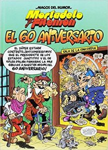 60-aniversario-mortadelo-y-filemon