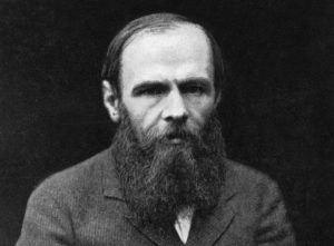 escritor-Fiodor-Dostoyevsky