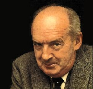 escritor-vladimir-nabokov