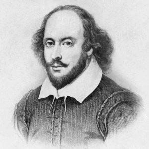 escritor-william-shakespeare