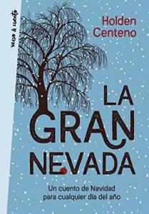 libro-la-gran-nevada