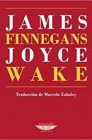 libro-Finnegans-Wake