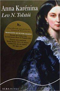 libro-anna-karenina