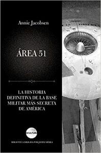 libro-area-51