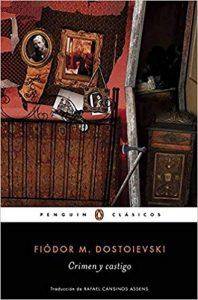 libro-crimen-y-castigo