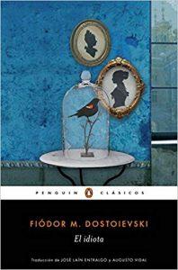libro-el-idiota-dostoievski