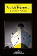 libro-el-talento-de-mr-ripley