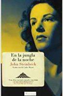 libro-en-la-jungla-de-la-noche