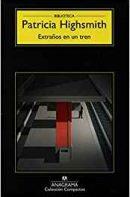 libro-extraños-en-un-tren