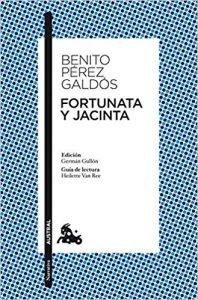 libro-fortunata-y-jacinta